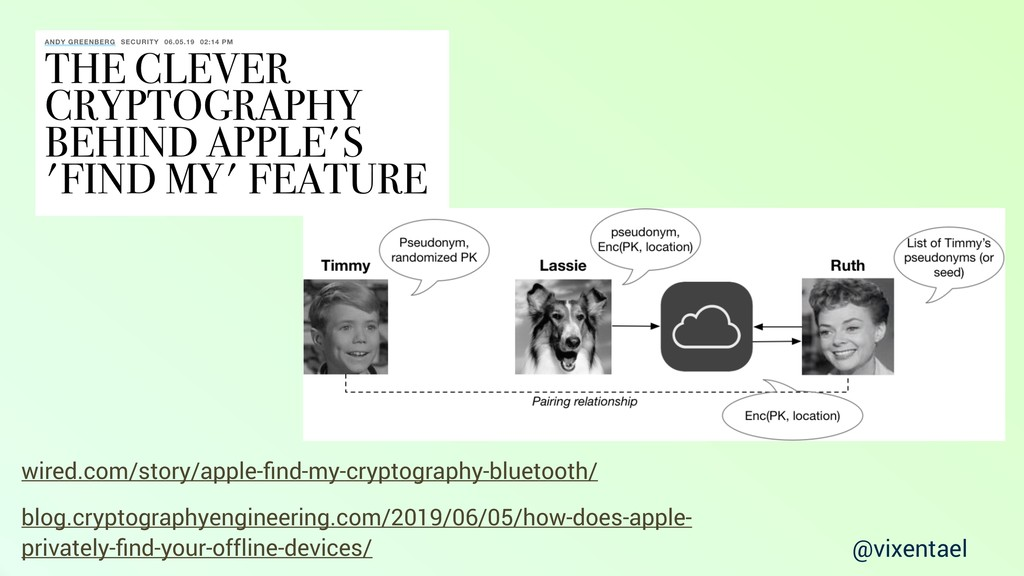 @vixentael blog.cryptographyengineering.com/201...