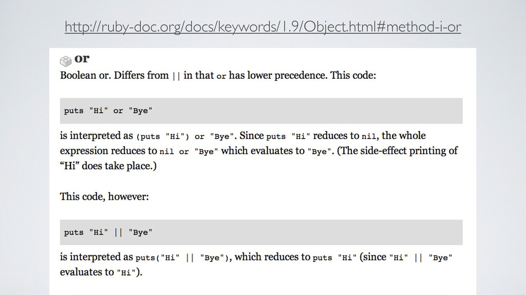 http://ruby-doc.org/docs/keywords/1.9/Object.ht...