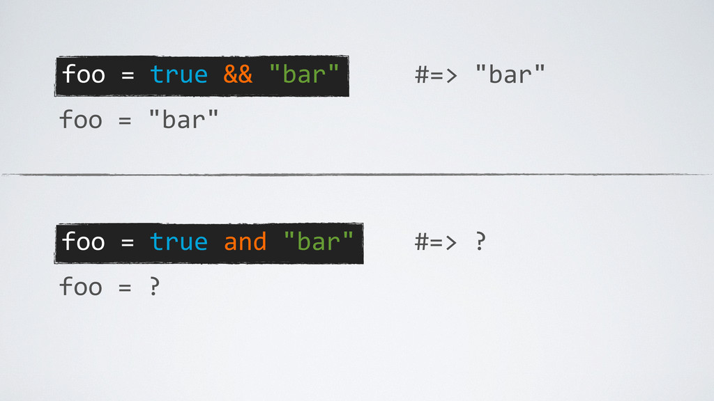 foo	