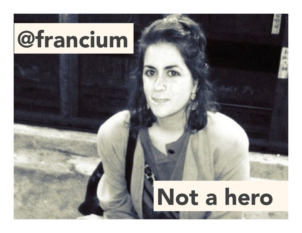@francium