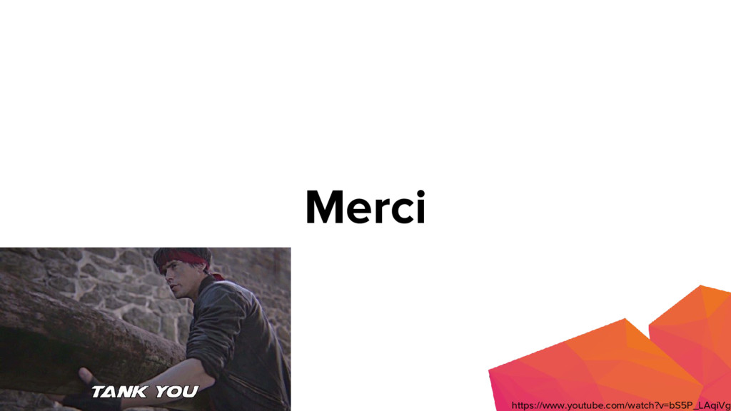 Merci https://www.youtube.com/watch?v=bS5P_LAqi...