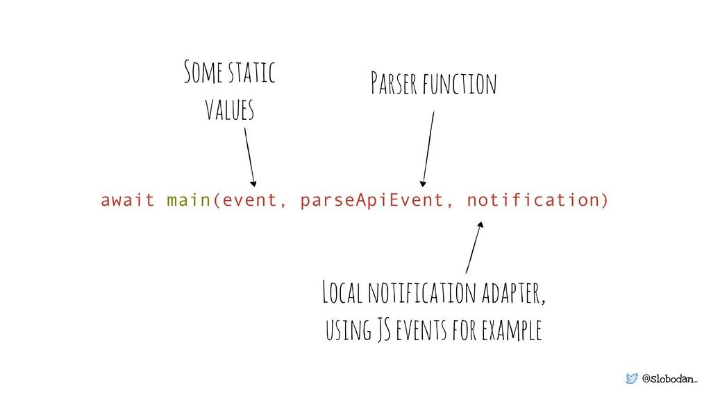 @slobodan_ await main(event, parseApiEvent, not...
