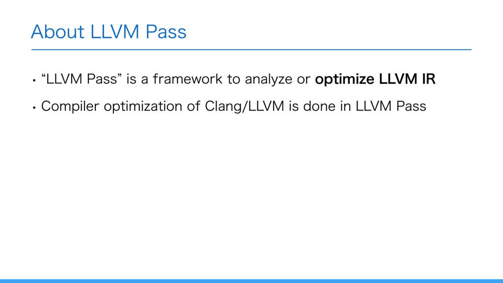 """CPVU--7.1BTT w l--7.1BTTzJTBGSBNFXPSLUP..."
