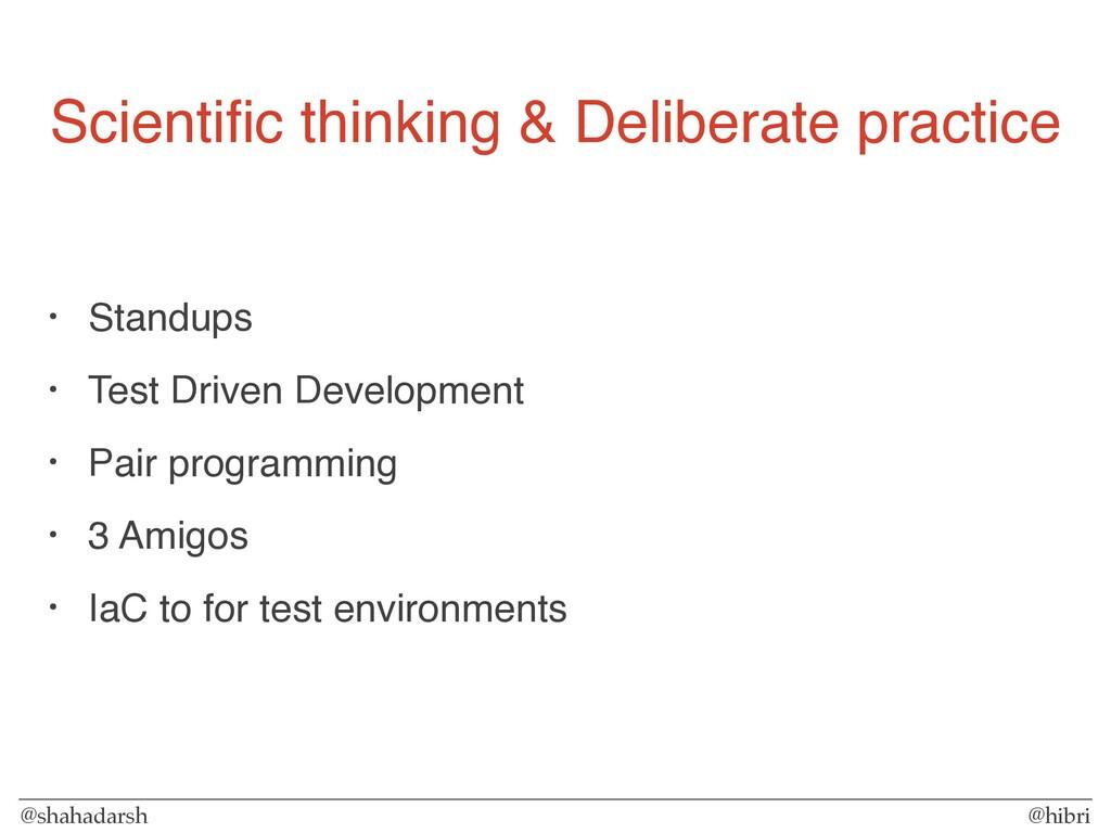 @shahadarsh @hibri Scientific thinking & Deliber...