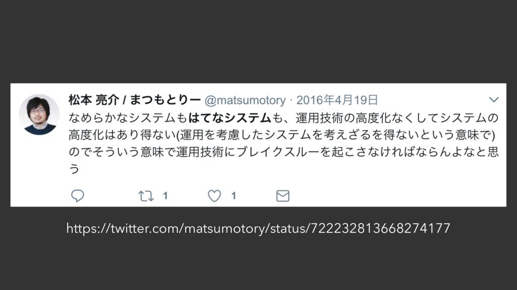 https://twitter.com/matsumotory/status/72223281...