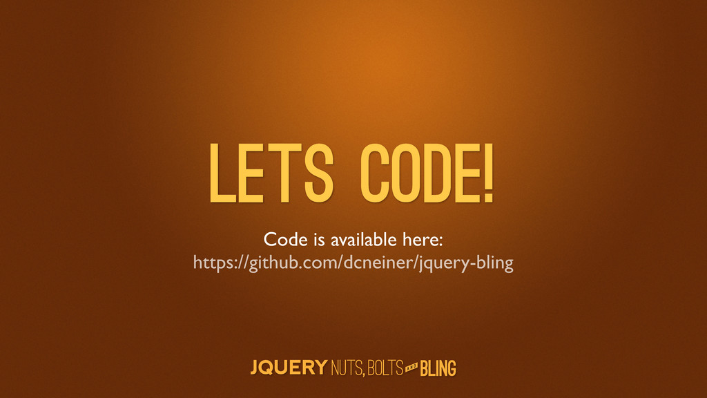 A N D Lets Code! Code is available here: https:...