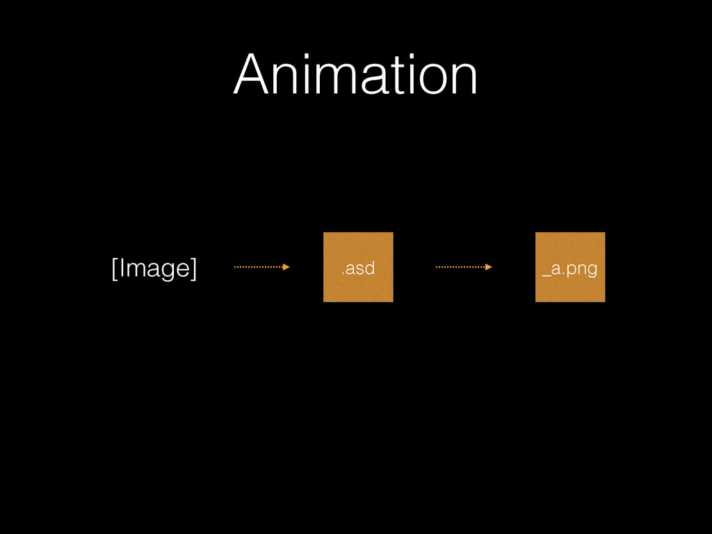 Animation [Image] .asd _a.png