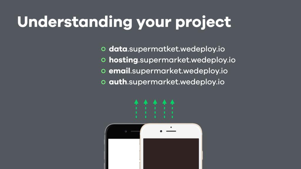 data.supermatket.wedeploy.io hosting.supermarke...