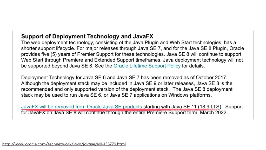 http://www.oracle.com/technetwork/java/javase/e...