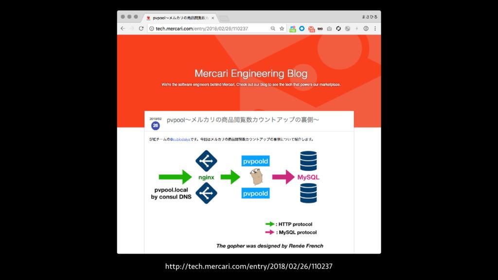 http://tech.mercari.com/entry/2018/02/26/110237