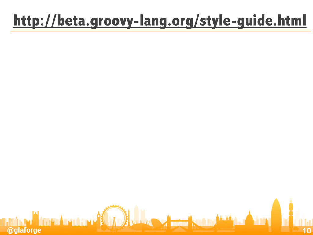 @glaforge http://beta.groovy-lang.org/style-gui...