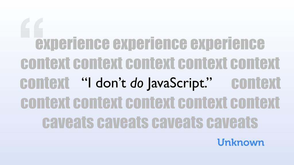 """experience experience experience context conte..."