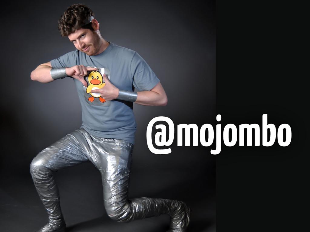@mojombo