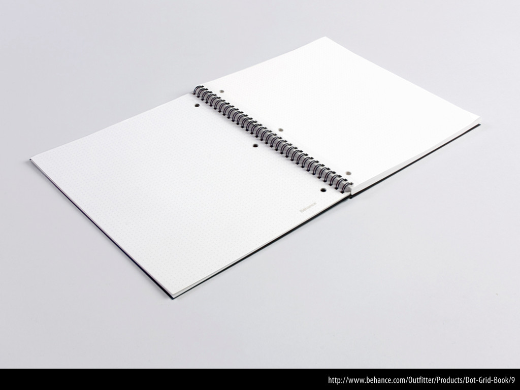http://www.behance.com/Outfitter/Products/Dot-G...
