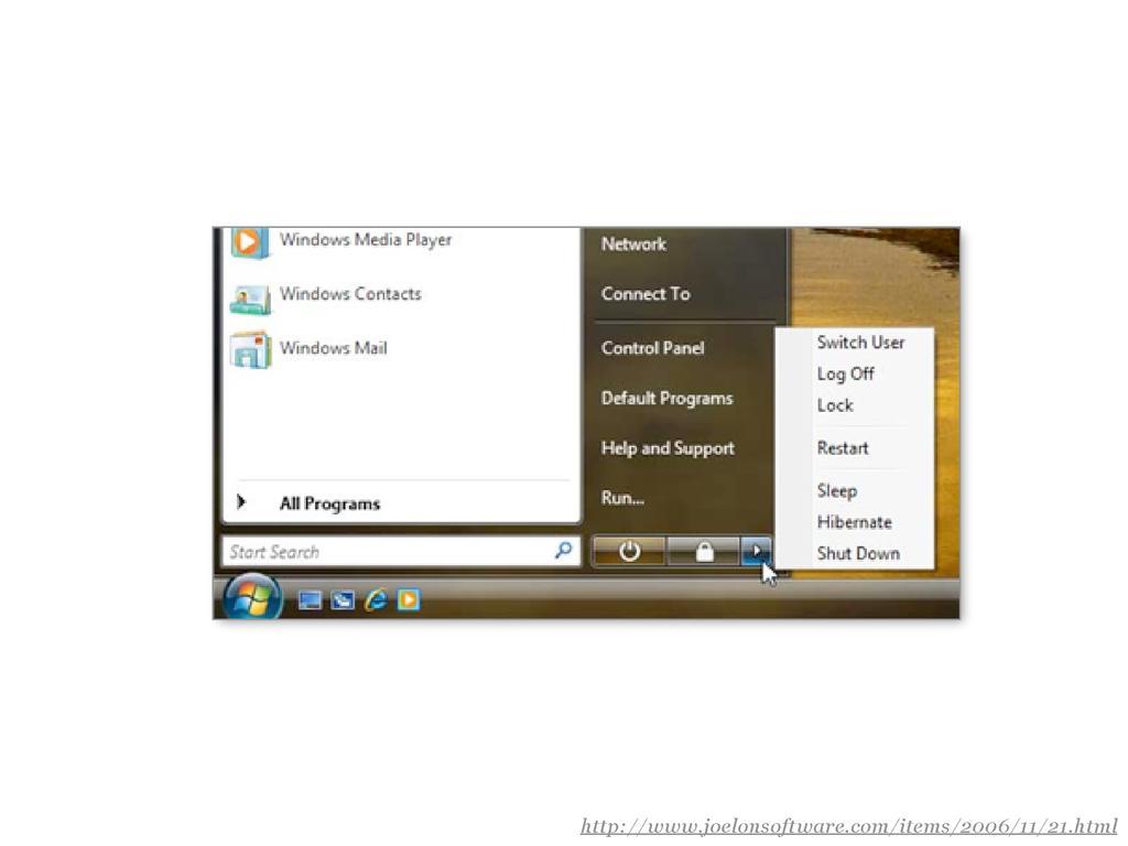 http://www.joelonsoftware.com/items/2006/11/21....