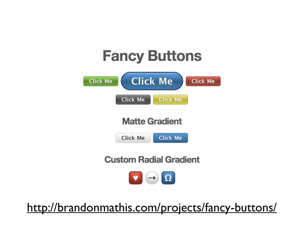 http://brandonmathis.com/projects/fancy-buttons/
