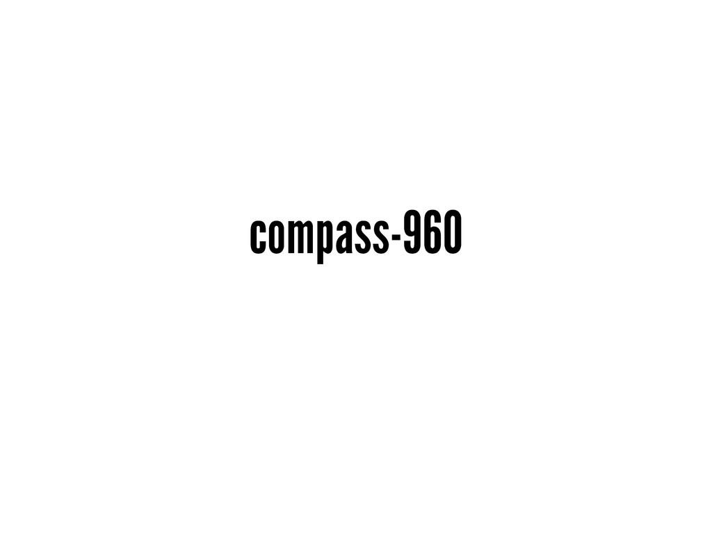 compass-960