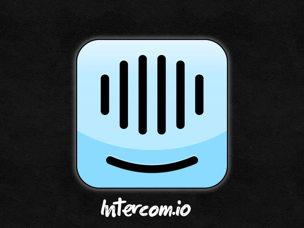 I com.