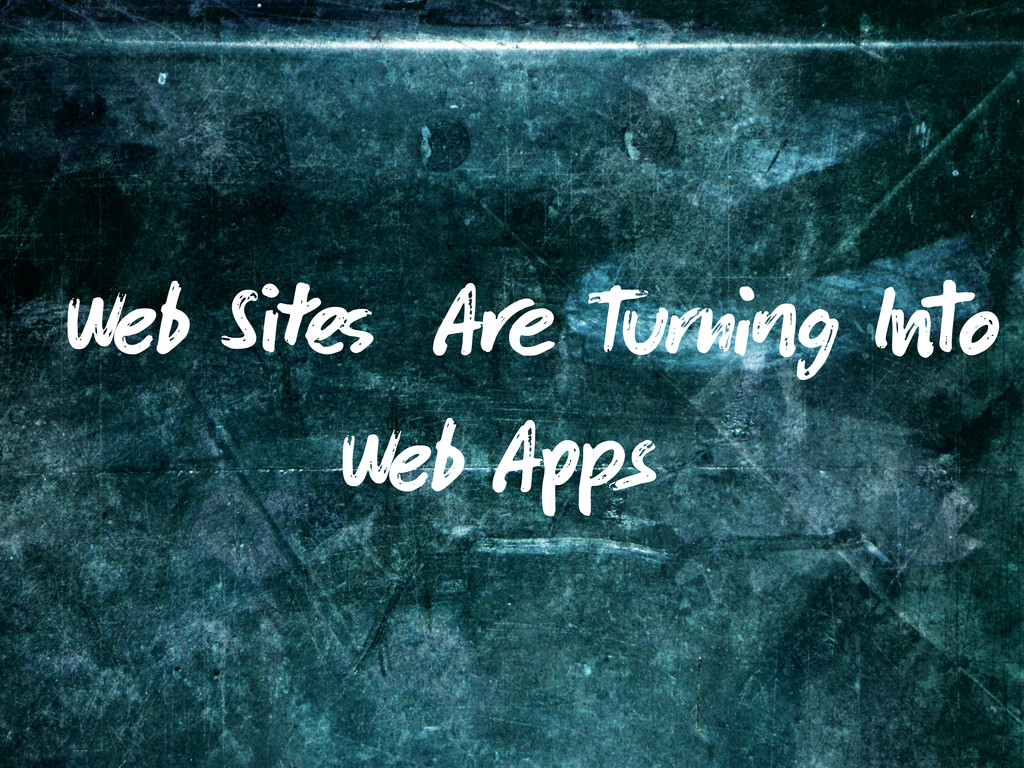 Web S A Turn g I o Web A s