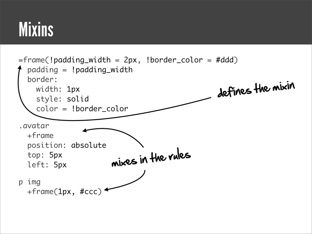 =frame(!padding_width = 2px, !border_color = #d...