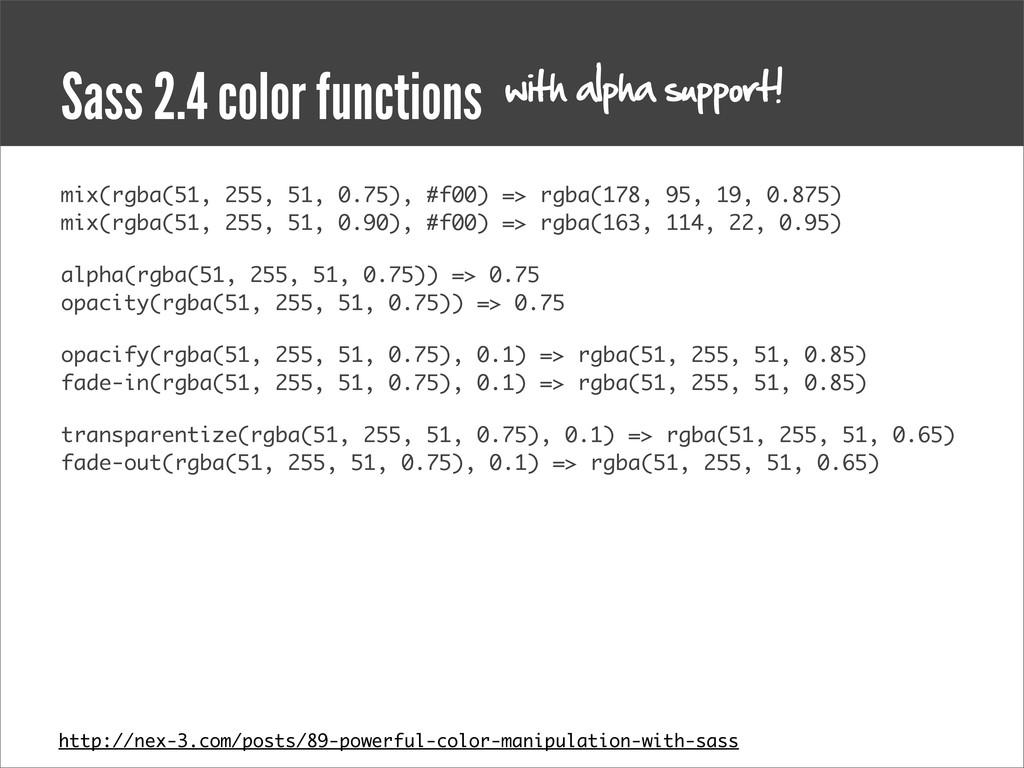 mix(rgba(51, 255, 51, 0.75), #f00) => rgba(178,...