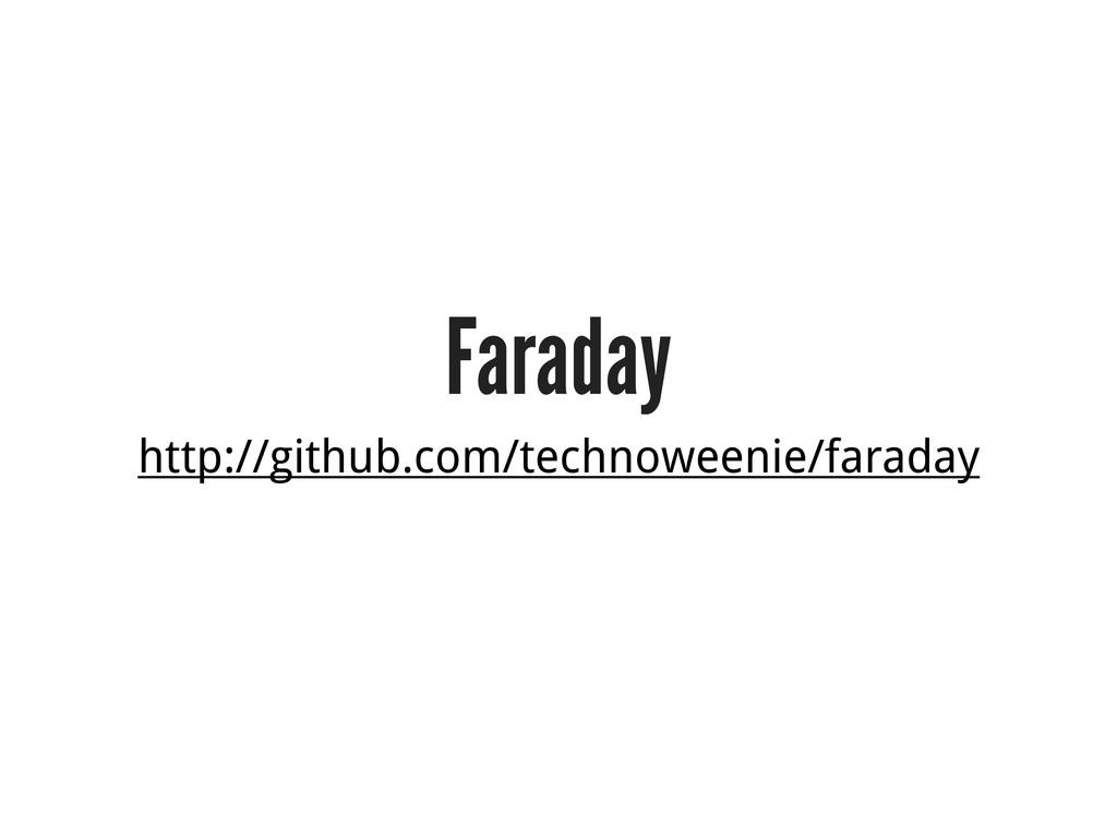 Faraday http://github.com/technoweenie/faraday