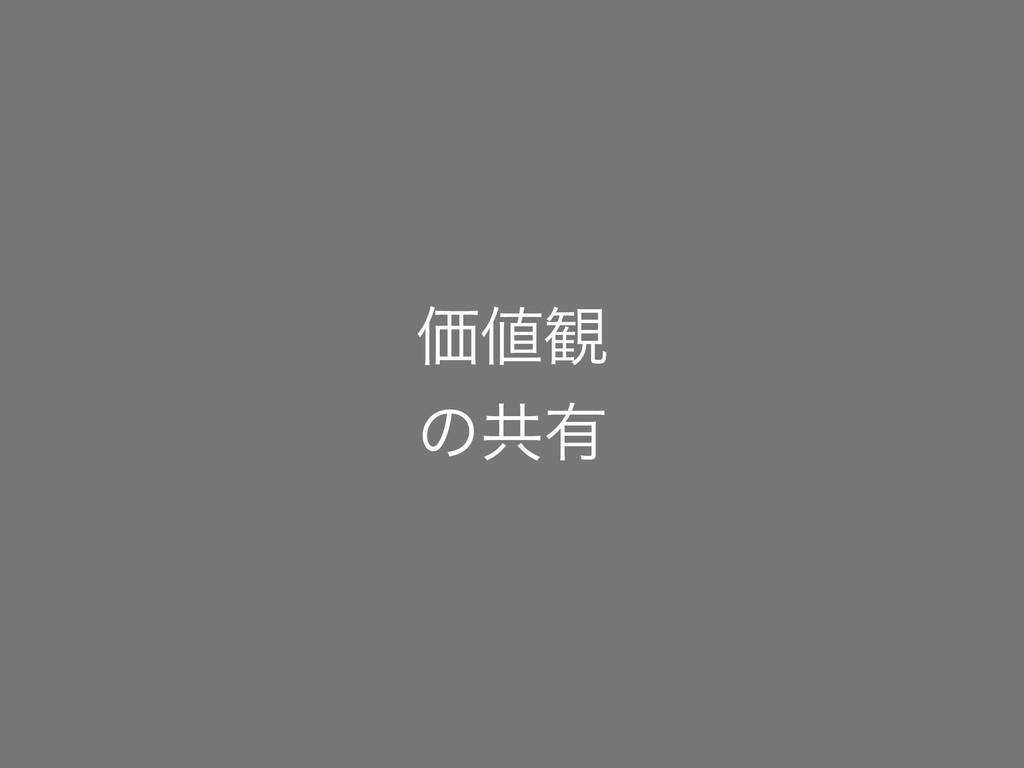 Ձ؍ ͷڞ༗