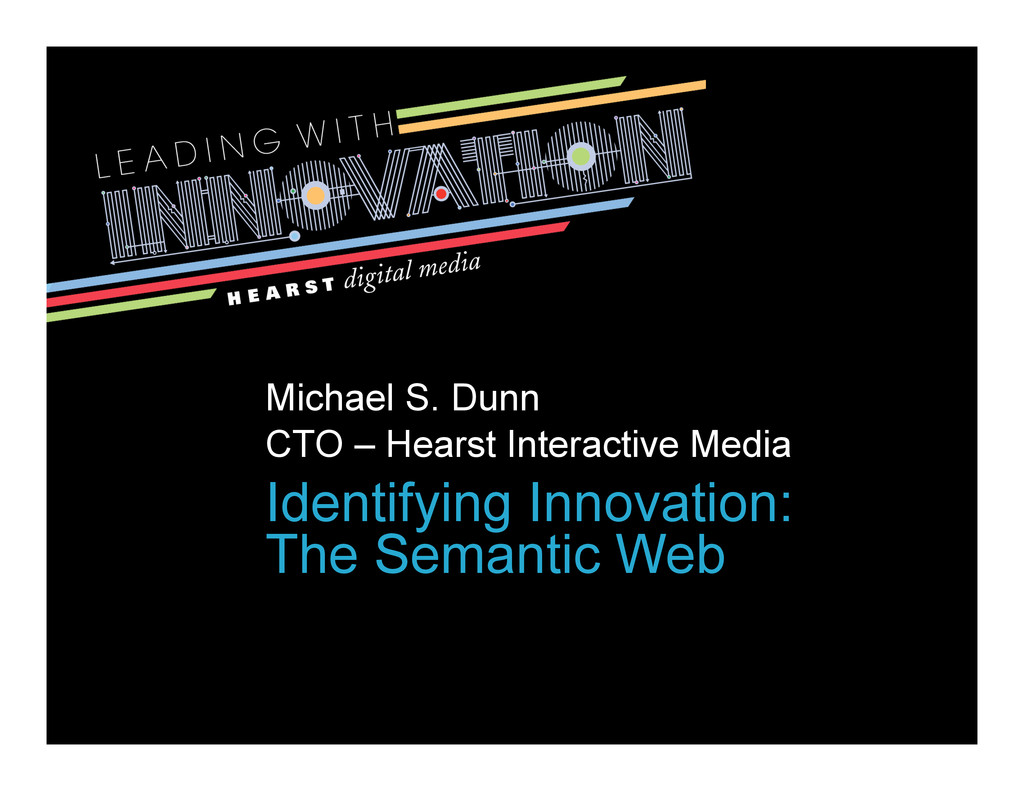 1