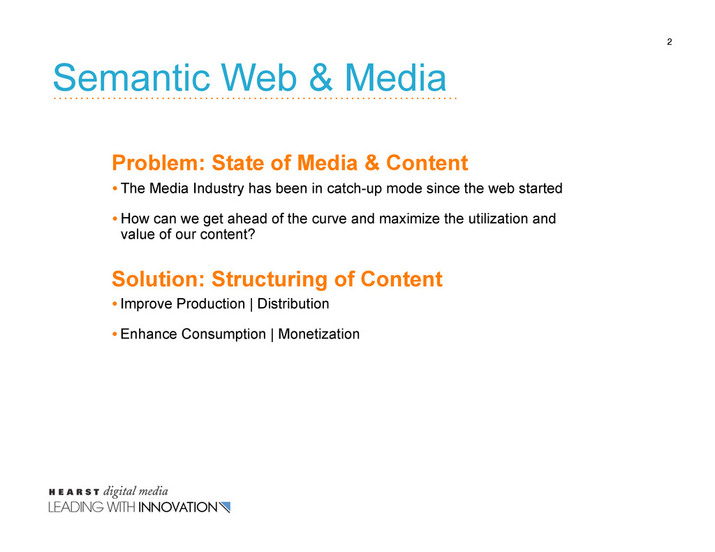 2