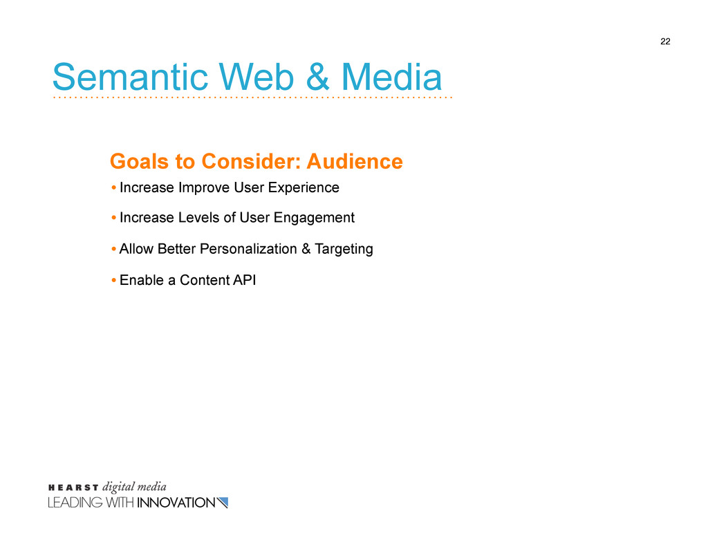 22