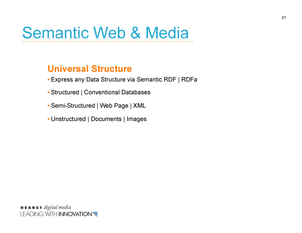 27