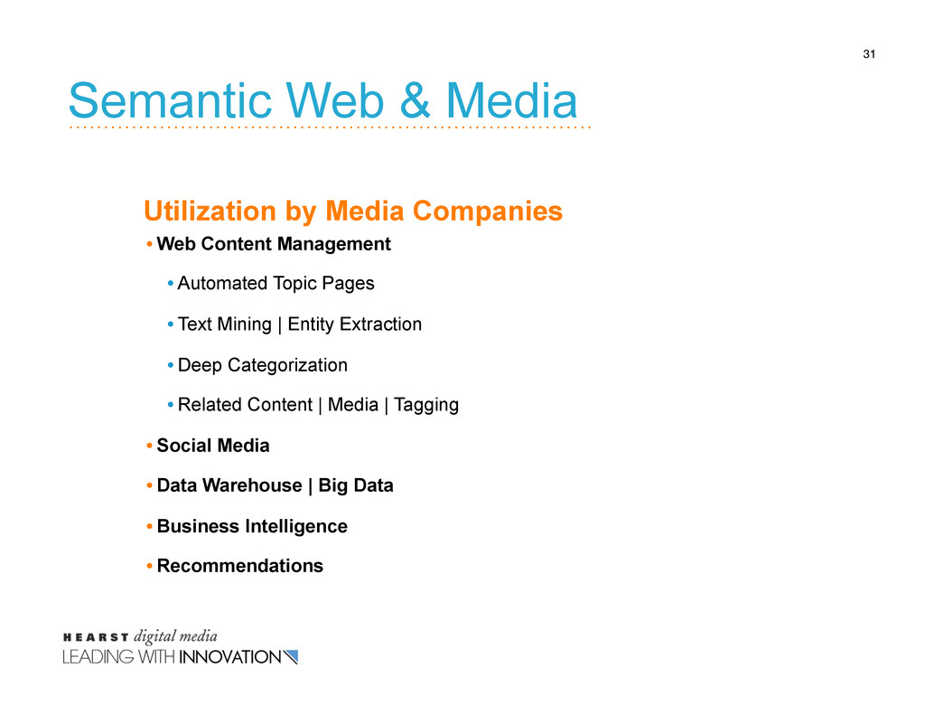 31