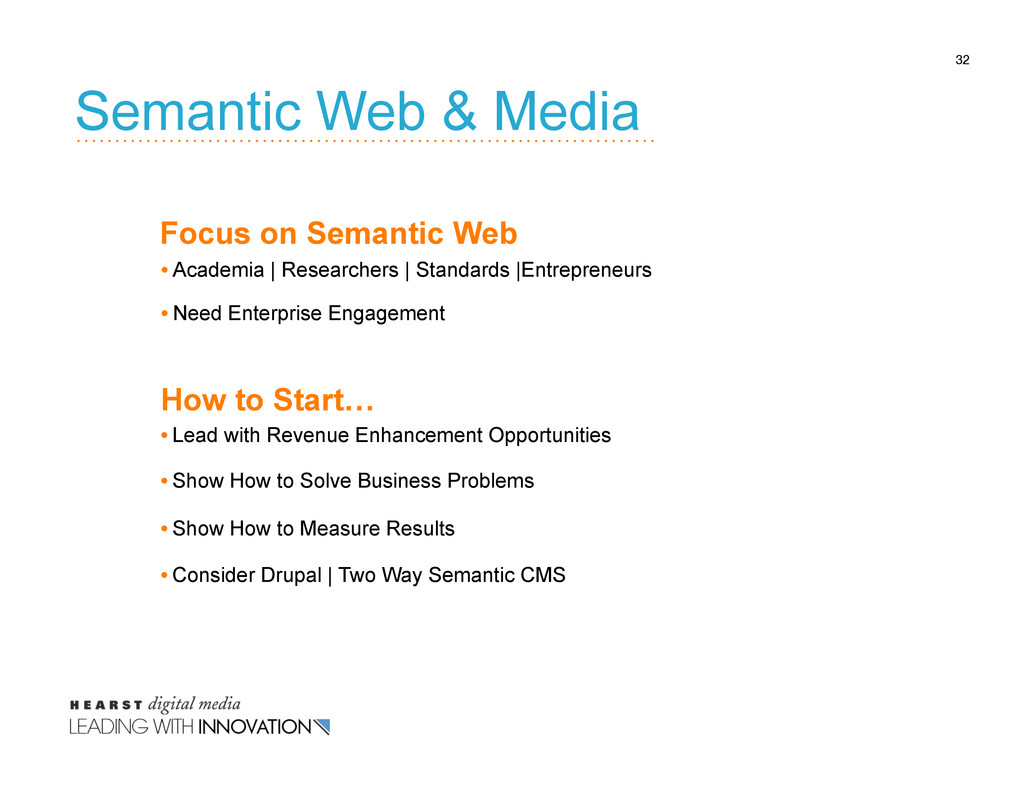 32