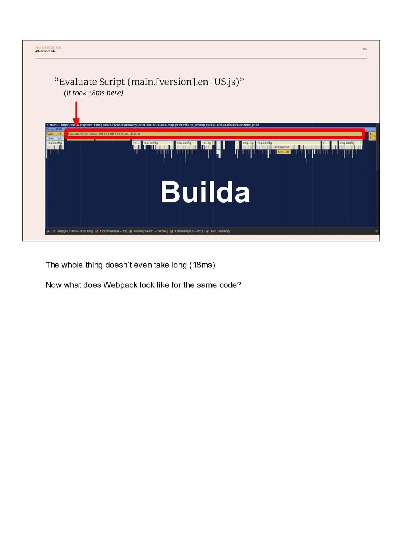"""180 """"Evaluate Script (main.[version].en-US.js)""""..."""