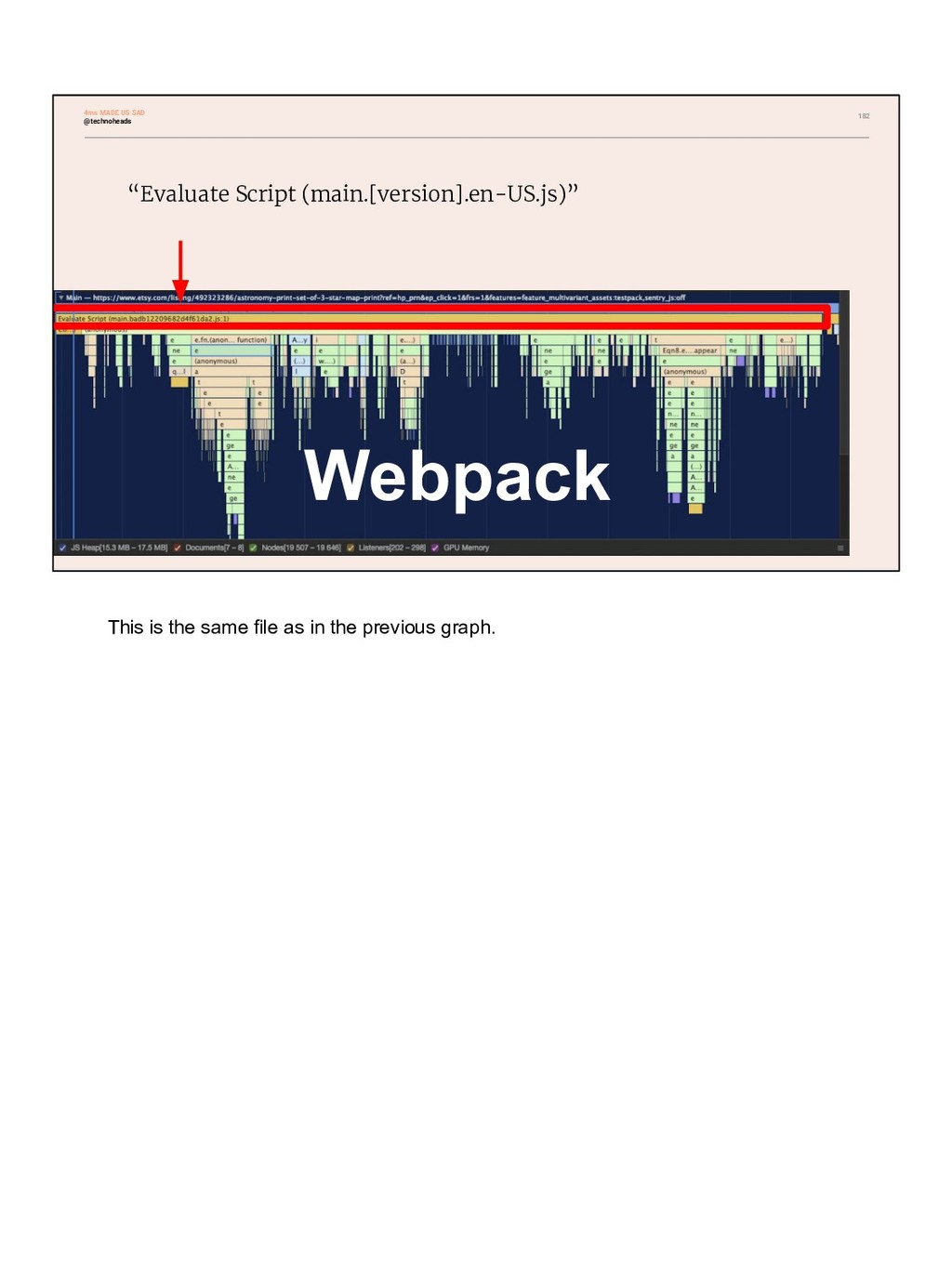 "182 Webpack ""Evaluate Script (main.[version].en..."