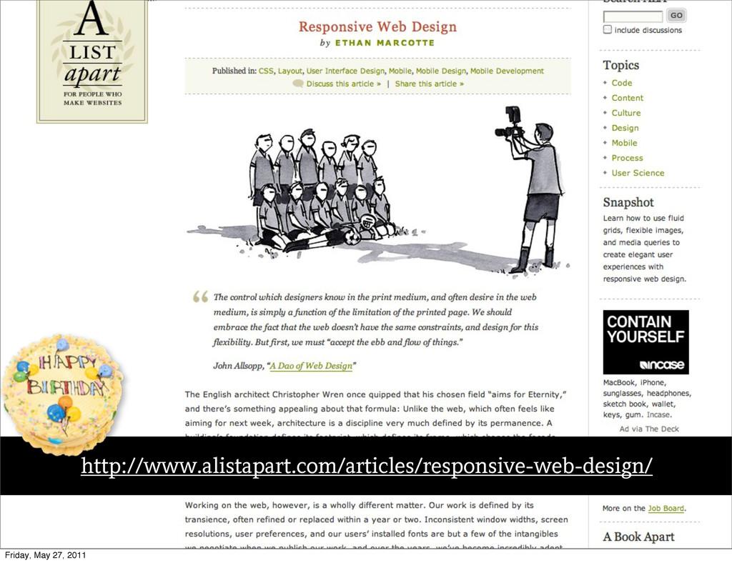 Text http://www.alistapart.com/articles/respons...