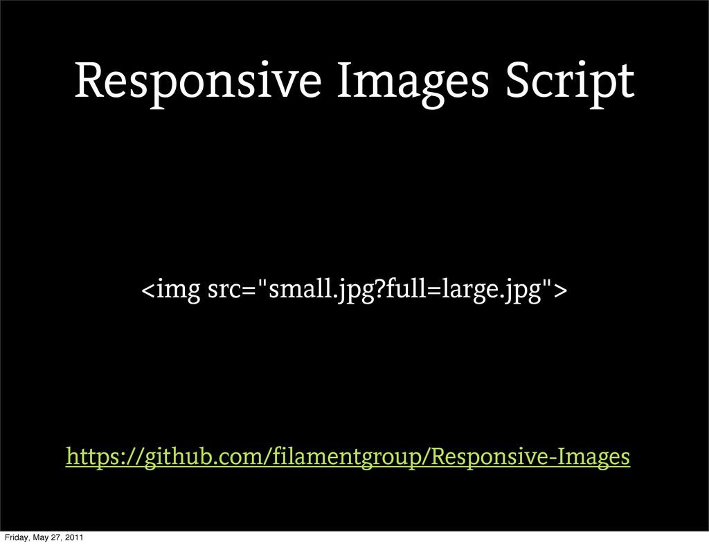 """<img src=""""small.jpg?full=large.jpg""""> https://gi..."""