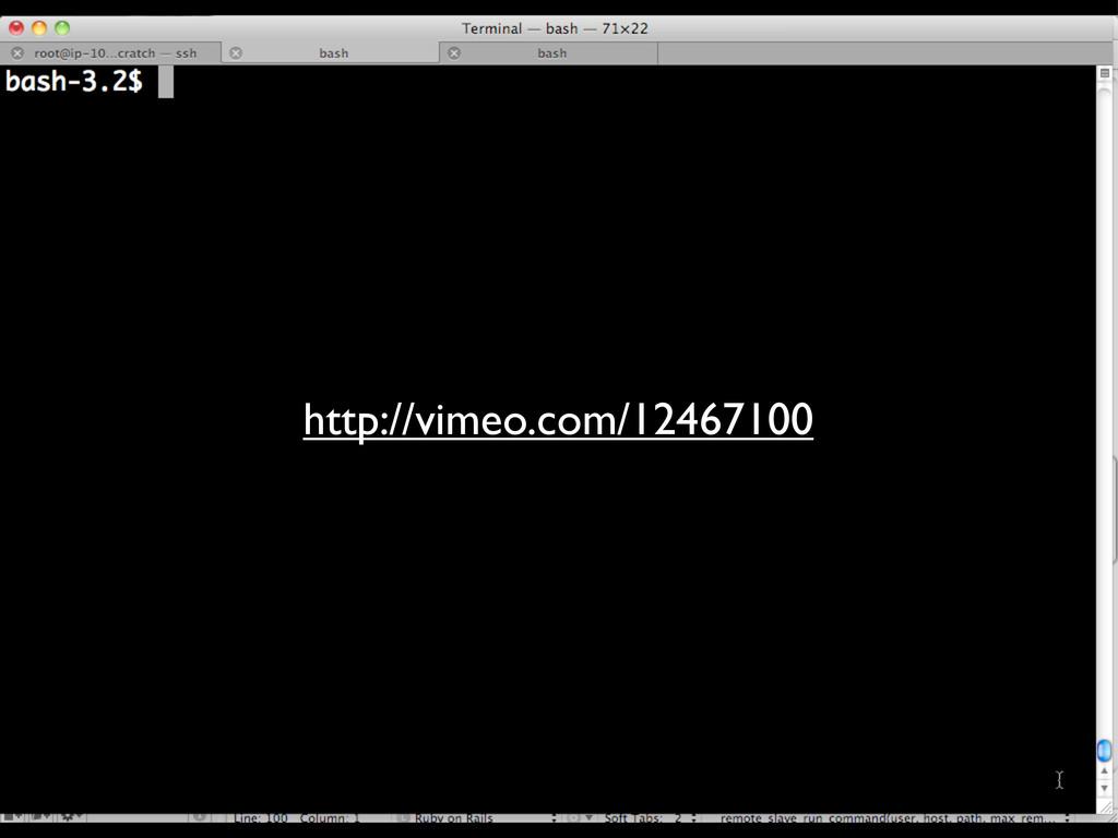 http://vimeo.com/12467100