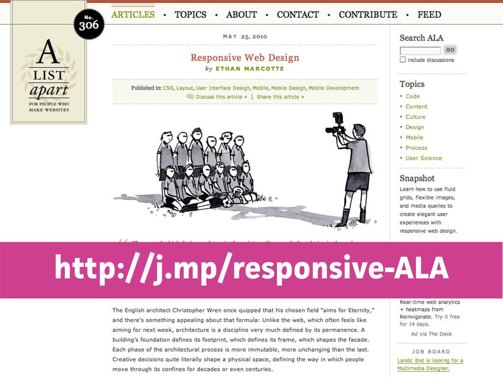http://j.mp/responsive-ALA