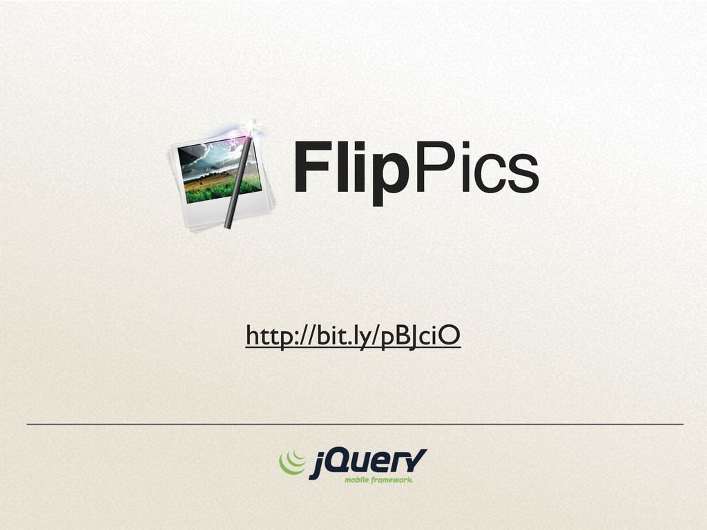 FlipPics http://bit.ly/pBJciO