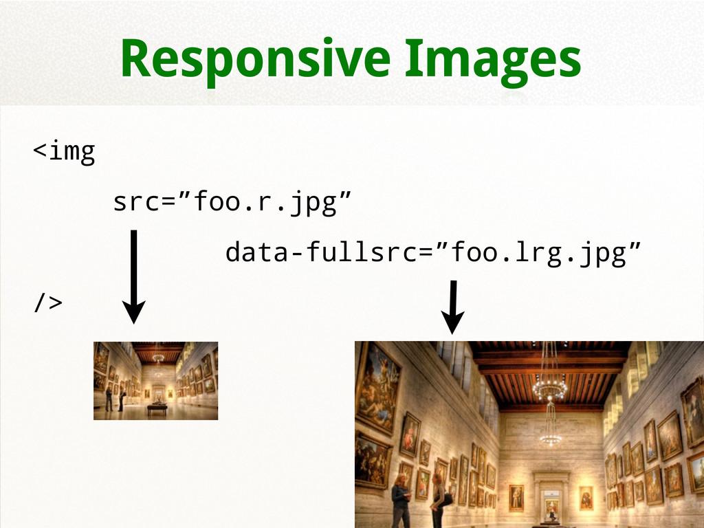 """Responsive Images <img src=""""foo.r.jpg"""" data-ful..."""