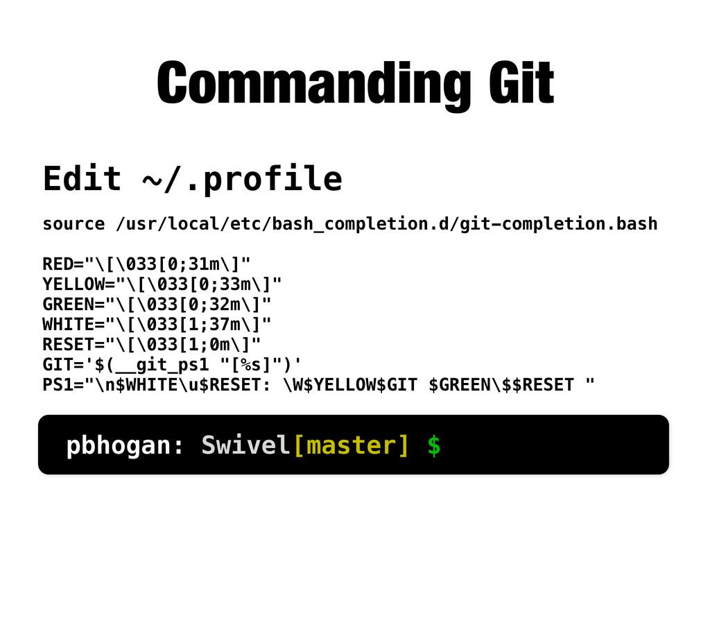 Commanding Git source /usr/local/etc/bash_compl...