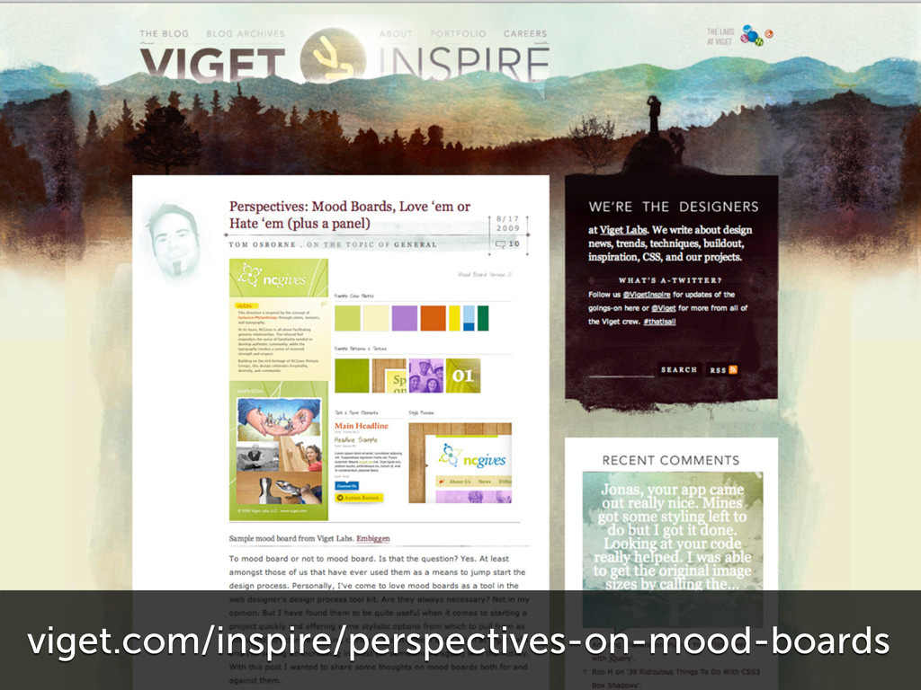 viget.com/inspire/perspectives-on-mood-boards