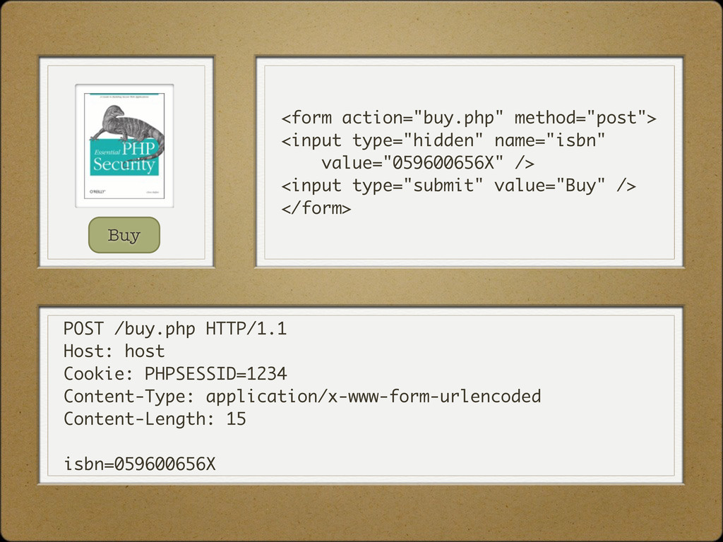 "Buy <form action=""buy.php"" method=""post""> <inpu..."