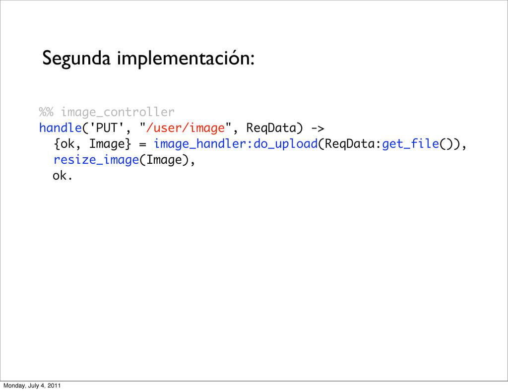 "%% image_controller handle('PUT', ""/user/image""..."
