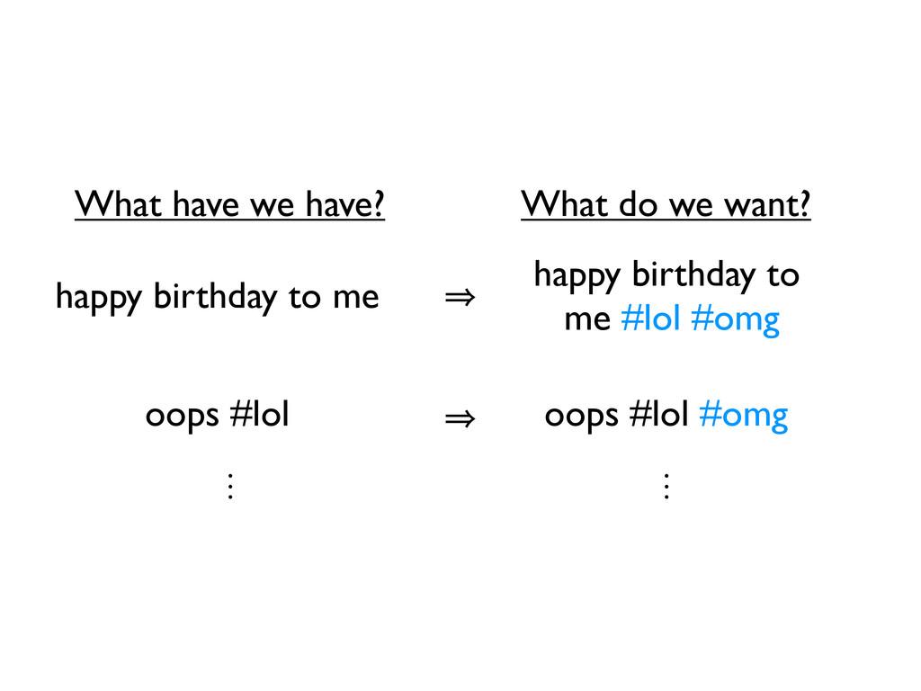 happy birthday to me happy birthday to me #lol ...