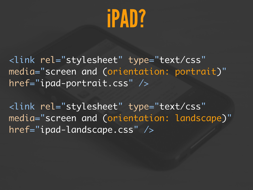 "<link rel=""stylesheet"" type=""text/css"" media=""s..."