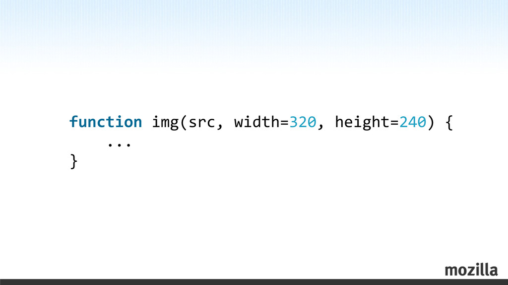 function img(src, width=320, height=24...