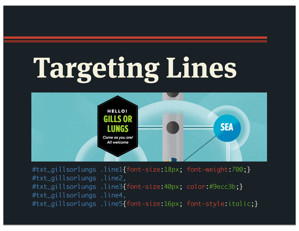 Targeting Lines #txt_gillsorlungs .line1{font-s...
