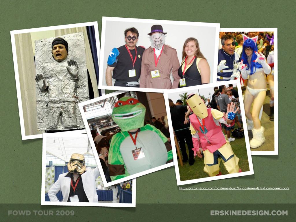 http://costumepop.com/costume-buzz/12-costume-f...